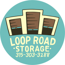 Photo of Loop Road Storage LLC
