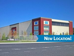 Photo of SmartStop Self Storage - Ocoee