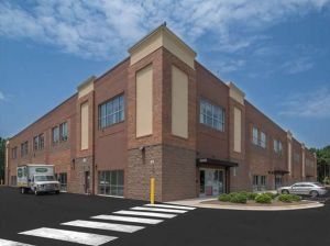 Photo of SmartStop Self Storage - Charlotte - Ardrey Kell Rd