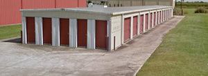 Photo of ClimaSafe Self Storage - Thibodaux