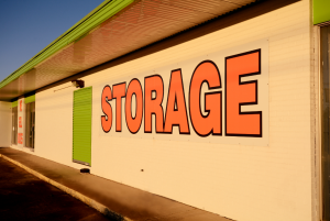 Photo of ClimaSafe Self Storage - Lake Charles