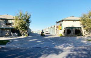 Photo of US Storage Centers – Bakersfield – Mesa Grande