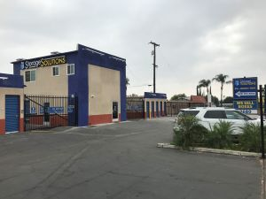Photo of Storage Solutions - Pomona