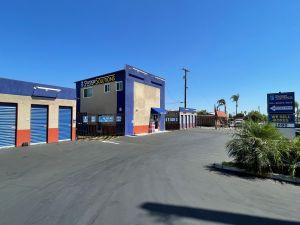 Photo of Storage Solutions - Pomona