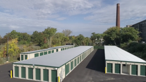 Photo of Tower Mill Self Storage
