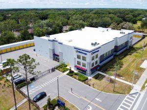 Photo of Life Storage - Wesley Chapel - 30236 Florida 54