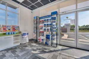 Photo of Life Storage - Harrisburg - 169 Harrisburg Veterans Road