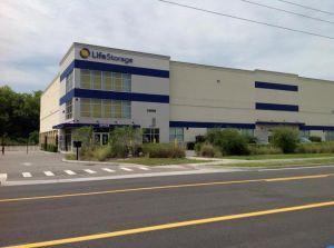 Photo of Life Storage - Orlando - 14916 Old Cheney Highway