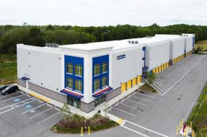 Photo of Life Storage - Wesley Chapel - 27050 State Road 56