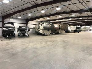 Photo of 202 RV Valet Storage LLC