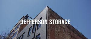 Photo of Jefferson Storage