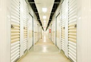 Photo of Prime Storage - Virginia Beach Bells Road