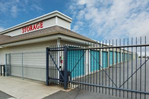 Photo of Otter Self Storage - Grove Spokane