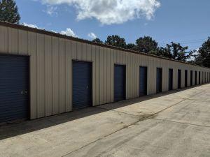 Photo of Value Storage Units of Hammond
