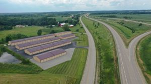 Photo of Badger State Storage- Fox Valley