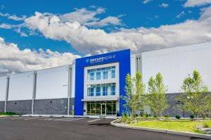 SecureSpace Self Storage Piscataway