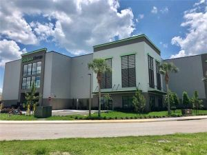 Photo of Extra Space Storage - Kissimmee - Vineland Rd