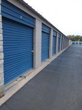 Photo of Austin Parking & Storage
