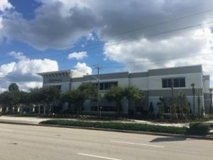 Photo of Life Storage - Jupiter - 1400 West Indiantown Road