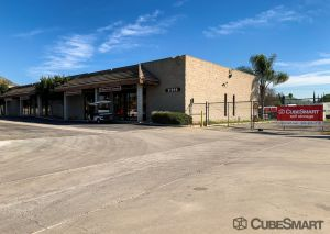 Photo of CubeSmart Self Storage - Grand Terrace