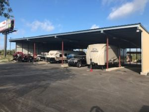 10 Affordable Boat Storage Options Marble Falls Tx Updated 2020