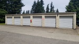 Photo of Winsome Terrace Storage
