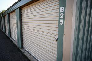 Photo of 37 U-Store Guthrie