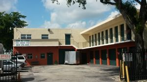 Photo of Access Self Storage of Davie, Inc.