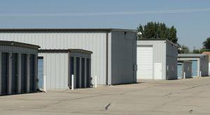 Photo of J&B Storage