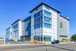 Photo of SmartStop Self Storage - Escondido