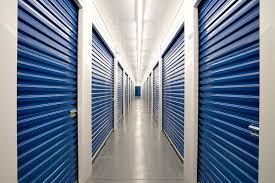 Photo of Leesburg Self Storage