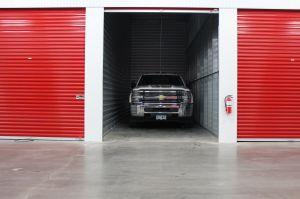 Photo of Ironclad Storage