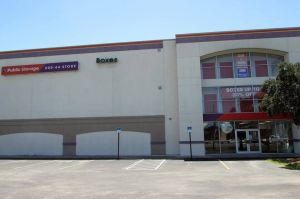 Photo of Public Storage - Largo - 13750 Walsingham Road