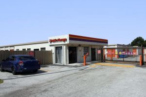 Photo of Public Storage - Opa-Locka - 15760 NW 27th Ave