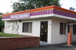 Photo of Public Storage - Jacksonville - 979 Lane Ave, South