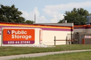 Photo of Public Storage - Orlando - 5900 Lakehurst Drive