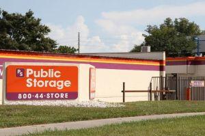 Photo of Public Storage - Orlando - 5900 Lakehurst Drive