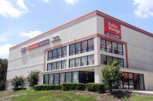 Photo of Public Storage - Orlando - 900 S Kirkman Road