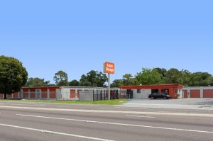 Photo of Public Storage - St Petersburg - 1400 34th Street South