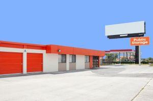 Photo of Public Storage - Orange Park - 271 Blanding Blvd