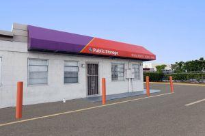 Photo of Public Storage - Hallandale - 3080 Pembroke Road