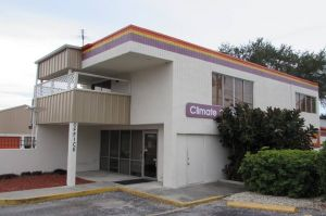Photo of Public Storage - Tarpon Springs - 38800 US Highway 19 North
