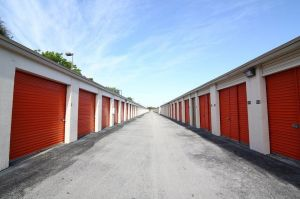 Photo of Public Storage - Hialeah - 7200 W 20th Ave
