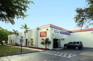 Photo of Public Storage - Miami Lakes - 6050 NW 153rd Street