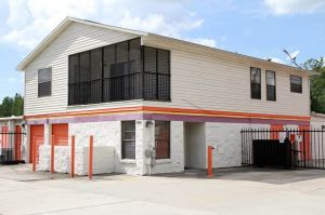 Photo of Public Storage - Orlando - 5401 LB McLeod Road