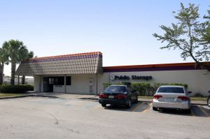 Photo of Public Storage - Coral Springs - 12123 West Sample Road