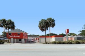 Photo of Public Storage - Winter Springs - 141 W State Road 434