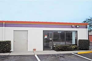 Photo of Public Storage - Venice - 1120 US Hwy 41 ByPass S