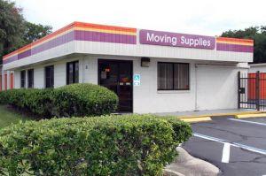 Photo of Public Storage - Daytona Beach - 350 N Nova Road