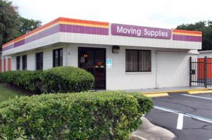 Photo of Public Storage - Daytona Beach - 350 N Nova Road